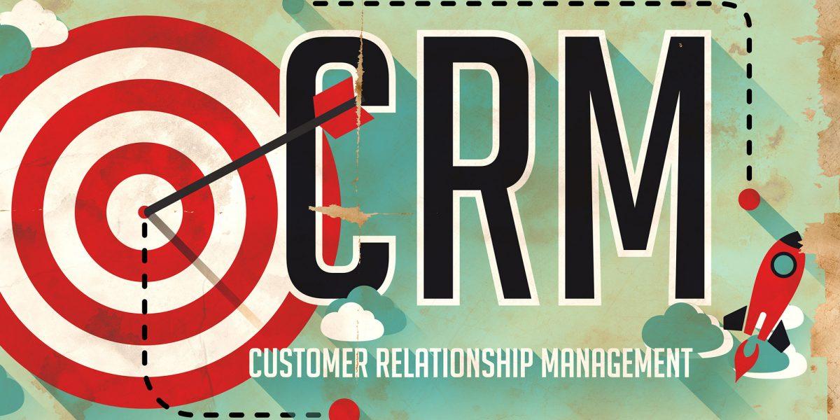 Comparador CRM: te encontramos el CRM que se adapta a tus necesidades