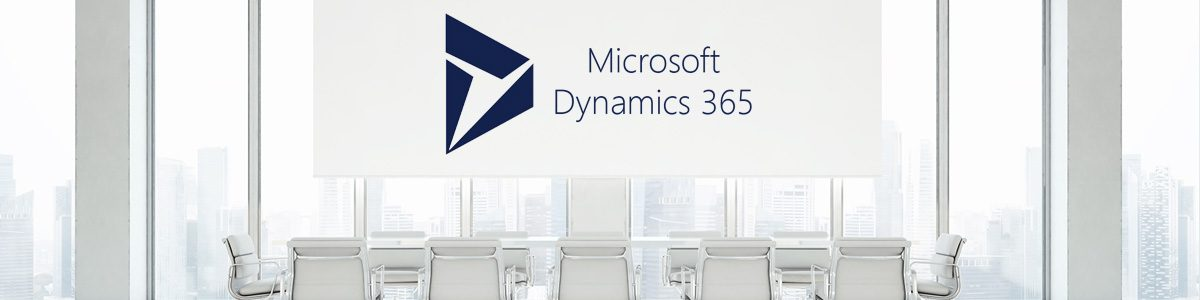 Comparador CRM: Microsoft Dynamics 365 for sales