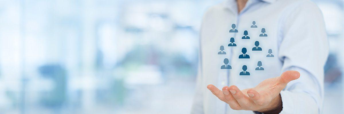 Comparación CRMs: te encontramos el CRM que se adapta a tus necesidades